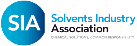 Solvant Industry Association web resource